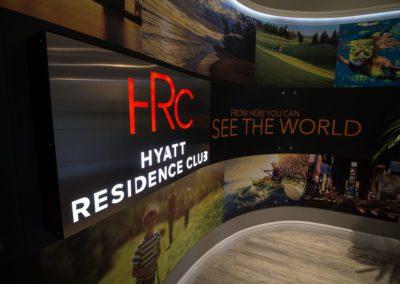 Hyatt Residence Club