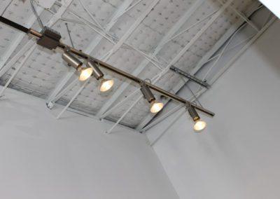 Electrician Key West-3