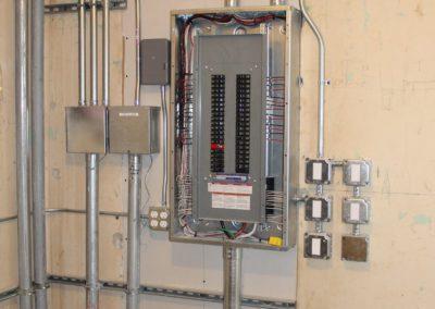 Electrician Key West-6