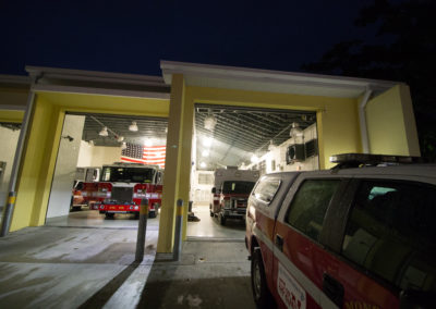 Commercial Electrical Florida Keys-1