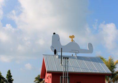 Electrical Contractor Florida Keys1