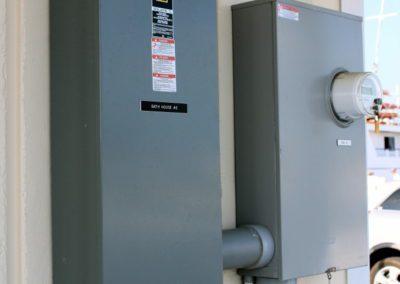 Electrical Contractor Florida Keys10