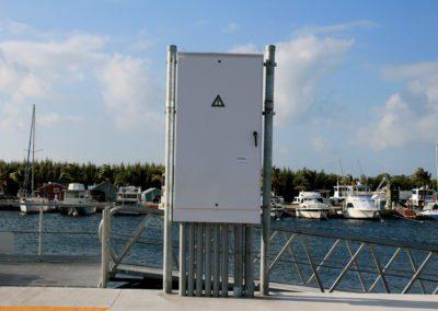 Electrical Contractor Florida Keys11