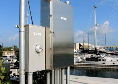 Electrical Contractor Florida Keys13