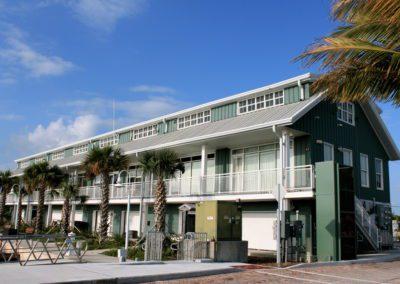 Electrical Contractor Florida Keys16