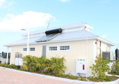 Electrical Contractor Florida Keys3