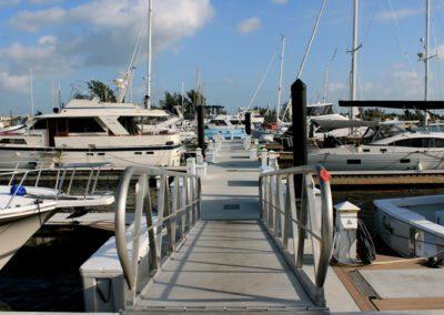 Electrical Contractor Florida Keys8