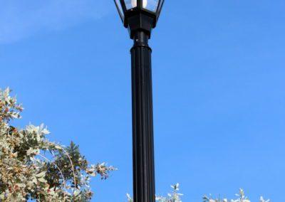 Electrician Key West1