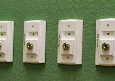 Key West Electrician2