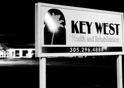 Key West Electrician5