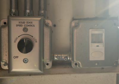 Key West Electrician 12