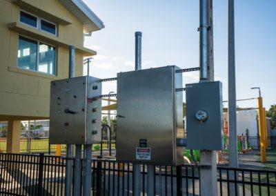 Key West Electrician 17