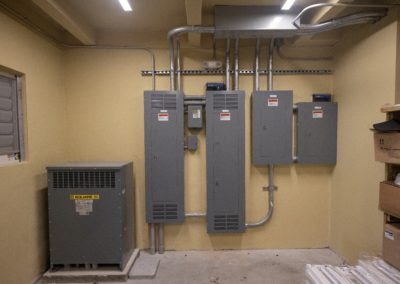 Key West Electrician 2