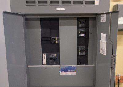 Key West Electrician 5