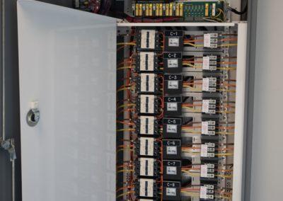 Key West Electrician 6