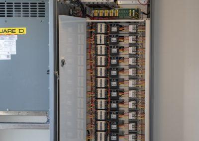 Key West Electrician 7