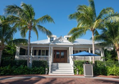 Residential Electrician Florida Keys 1