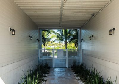 Residential Electrician Florida Keys 12