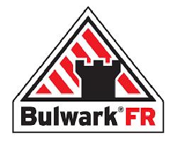 Bulwark Fr 200px