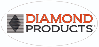 Diamond Products 200px