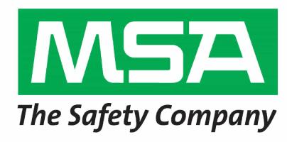 MSA-Logo-200px