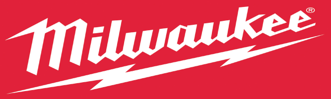 Milwaukee-Banner-logo-tools-200px