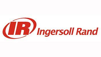 ingersoll-rand-logo 200px