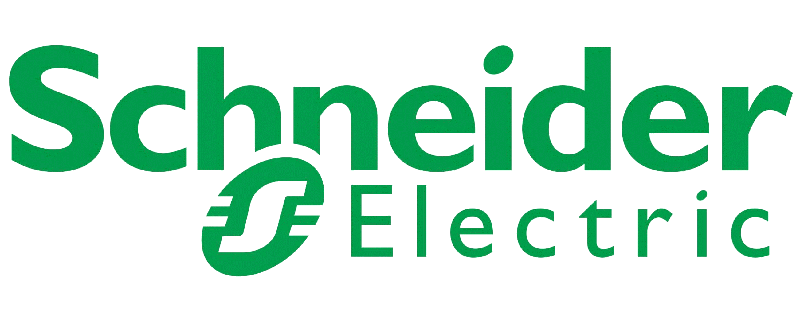 logo-schneider-electric-1