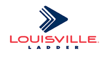 louisville-ladder-200px