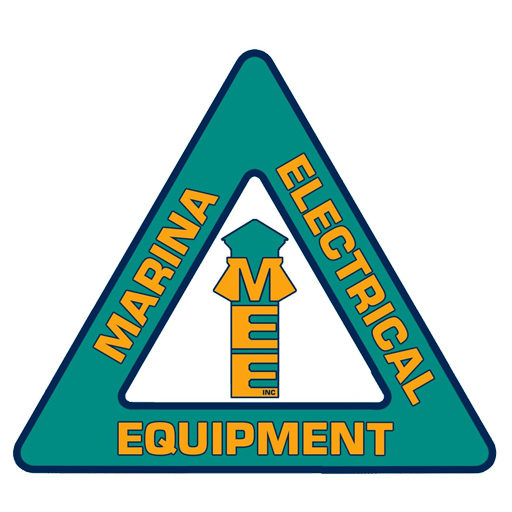 marina electrical equipment